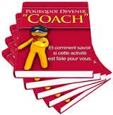 Être coach